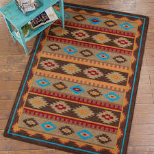 bedroom indian area rugs southwestern rug