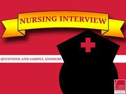 New Grad Nurse Resume Best 25 New Grad Nurse Ideas On Pinterest New Nurse Student