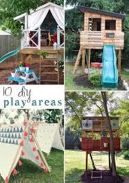 home decor slide for swing set playground design steel sets