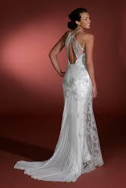 gatsby u003cbr u003e 1920s wedding inspiration u2014 bridal u0026 evening