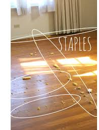 Hardwood Floor Removal How To Remove Carpet Staples From Wood Floors The Easy Way