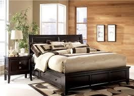platform bed frame american furniture warehouse platform bed