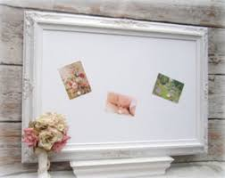 decorative dry erase boards for home ideas decorative dry erase boards for home decorative dry erase