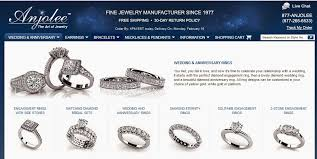 10 year anniversary ring agape designs for my 10 year anniversary