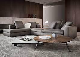 Sofa Designs Latest Pictures New Modern Sofa Designs