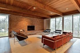 designer homes for sale 7 of the best midcentury homes for sale in the us
