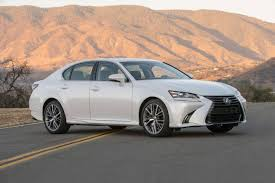 lexus es white 2017 lexus gs 350 pricing for sale edmunds