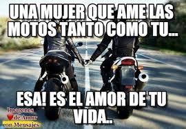 Moto Memes - amor en moto memes en memegen