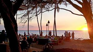 Top 10 Cocktail Bars In The World Hawaii Beach Bars 10 Of The Best Cnn Travel