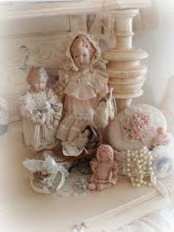 Shabby Chic Painting Techniques by 102 Best Antique Reproduction Dolls Painting Techniques Images