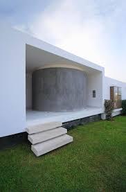 contemporary house style villa jazzy beach house in breezy look u2014 exposure gallery com