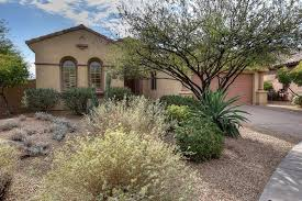 Wildfire Elementary Arizona by 22221 N Freemont Rd For Sale Phoenix Az Trulia