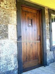 Wood Door Exterior Solid Wood Exterior Doors Solid Wood Door Solid Wood Entry Doors