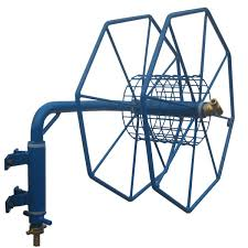Wall Mounted Hose Reels Garden Metal by Swivel Hose Reel Buy Online From Access Irrigation
