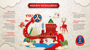 russia world cup cities map top sights in fifa world cup cities in russia russia travel