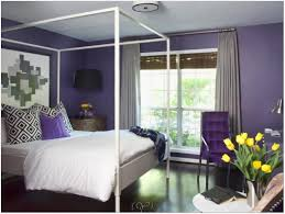Bedroom And Bathroom Color Ideas by 100 Best Color To Paint A Master Bedroom 178 Best Paint