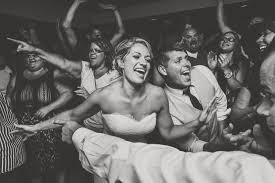 wavelength wedding band newagen seaside inn wedding wavelength band
