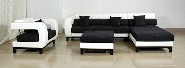 Sofa Design Awesome  Best Sofa Designs For Your Home Sofa - Best design sofa