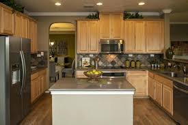 kitchen cabinets san antonio kitchen cabinets san antonio kitchen cabinets brown wooden kitchen
