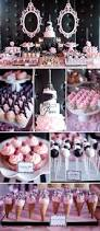 halloween bridal shower ideas paris themed baby shower would be amazing for my future bridal