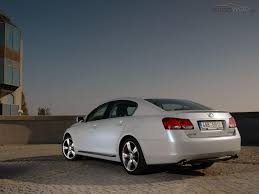 lexus za 2 miliony lexus ls 600h f sport autoweb cz