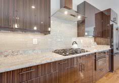 35 Beautiful Kitchen Backsplash Ideas Great Kitchen Backsplash Options Ideas 35 Beautiful Kitchen