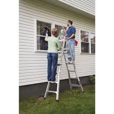 use vulcan ladder u2014 optimizing home decor ideas learn more about