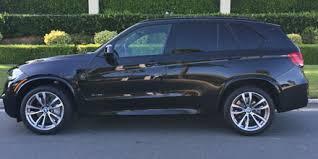 car rental bmw x5 bmw x5 et car rental