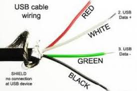 usb wiring diagram motherboard usb wiring diagrams