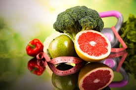 power foods for weight loss tampa rejuvenation