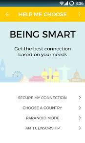 hma apk hma vpn proxy wifi security 3 5 2 7 apk android