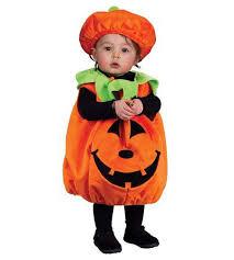 25 halloween costumes for newborns kids u0026 babies 2016 modern