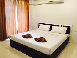 best price on bad boys guesthouse patong in phuket reviews