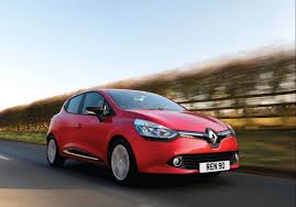 renault car deals with cheap finance buyacar