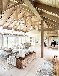 Barn Style Houses Barn Style Home Floor Plans U2013 Novic Me