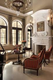 Neo Classical Homes Neoclassic Home Home Inspiration Sources