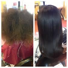 hair heaven salon closed hair salons 2773 us hwy 9 howell