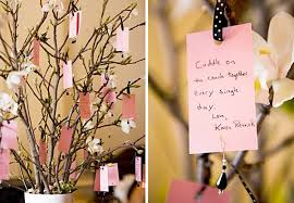diy wedding decorations diy wedding decorations for