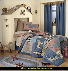 Outdoor Themed Bedding Decorating Theme Bedrooms Maries Manor Treehouse Theme Bedrooms