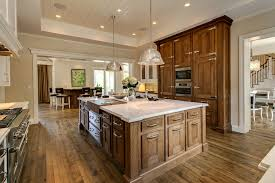 kitchen island with cutting board top best 25 kitchen island sink ideas on for cutting board 7