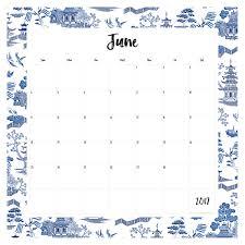 printable calendar page november 2017 november 2017 calendar page exle printable calendar 2018 2019