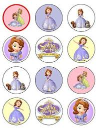 sofia the cake topper cheap sofia the toppers find sofia the toppers deals