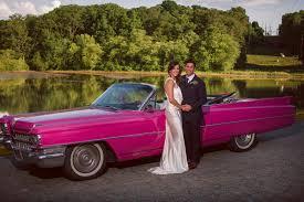 Classic Muscle Car Dealers Los Angeles 770 826 3575 Atlanta Classic Car Wedding Limos Vintage Reception