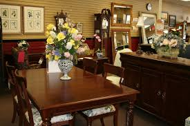home interior stores near me awesome home decor near me home decor stores near me shops best n