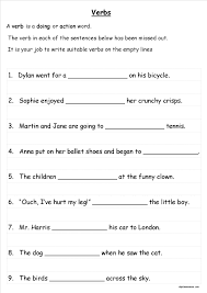 free christmas winter graphing worksheet kindergarten first bunch