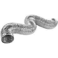 shop flexible duct at lowes com