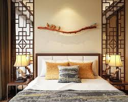 wallpapers for home interiors modern textured wallpaper impressive wallpapers designs for home