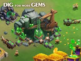 Home Design Story More Gems by Blaze Of Battle Android Apps On Google Play