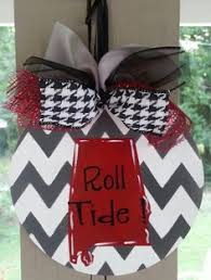 3 of alabama ornaments by craftedfromjoy on etsy my
