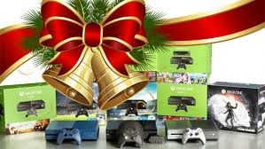 xbox one deals for black friday friday 2015 the best xbox one deals